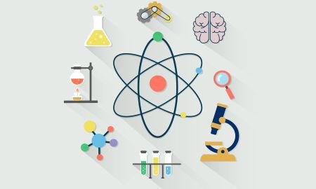Strumentazione e Tecnologie Scientifiche
