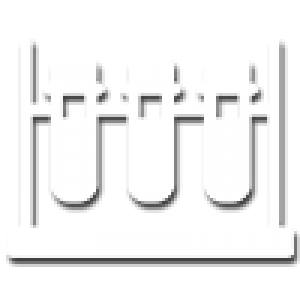 Analisi Chimica, Microbiologica, Controllo Qualit