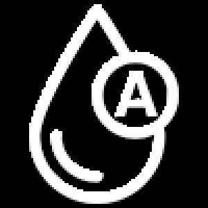 Analisi di Acqua, Analisi di Latte, Analisi di Alimenti
