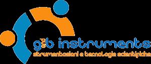 Apparecchiature per Laboratorio G&B Instruments Lusciano