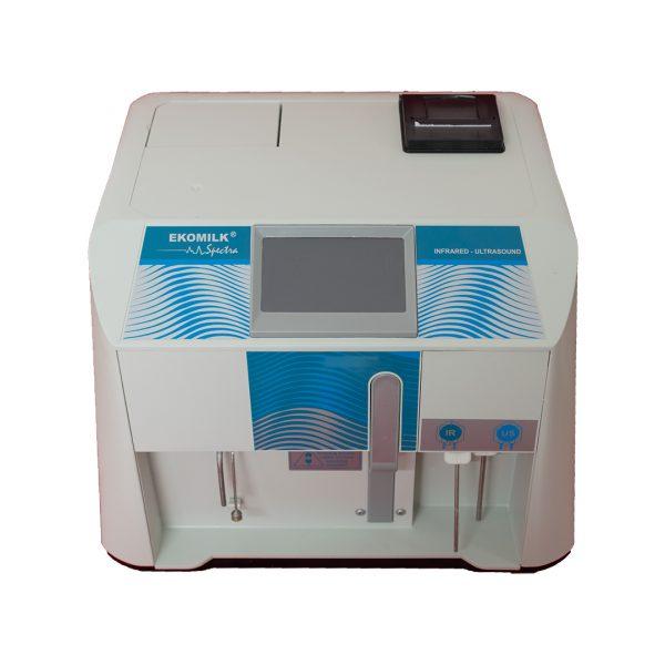 14-infrared-ultrasound
