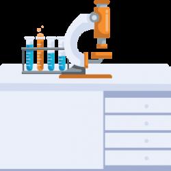arredo-laboratorio