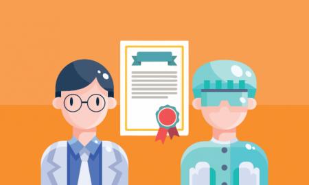 consulenza-certificazione