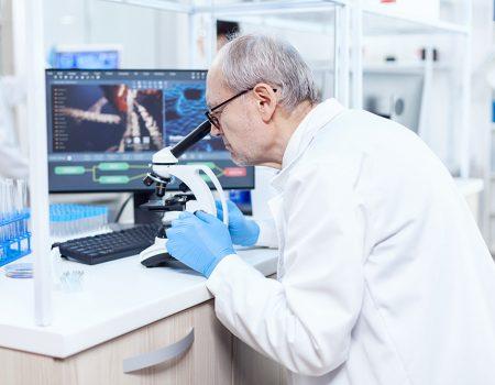 laboratorio-3-2